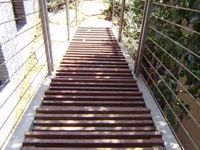 droran_wood_stairs 4