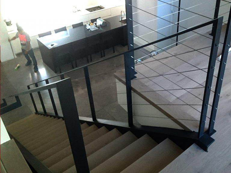 wood_stairs_droran 1