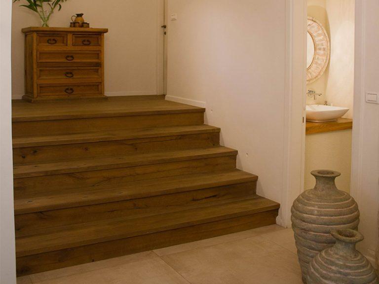 wood_stairs_droran 10