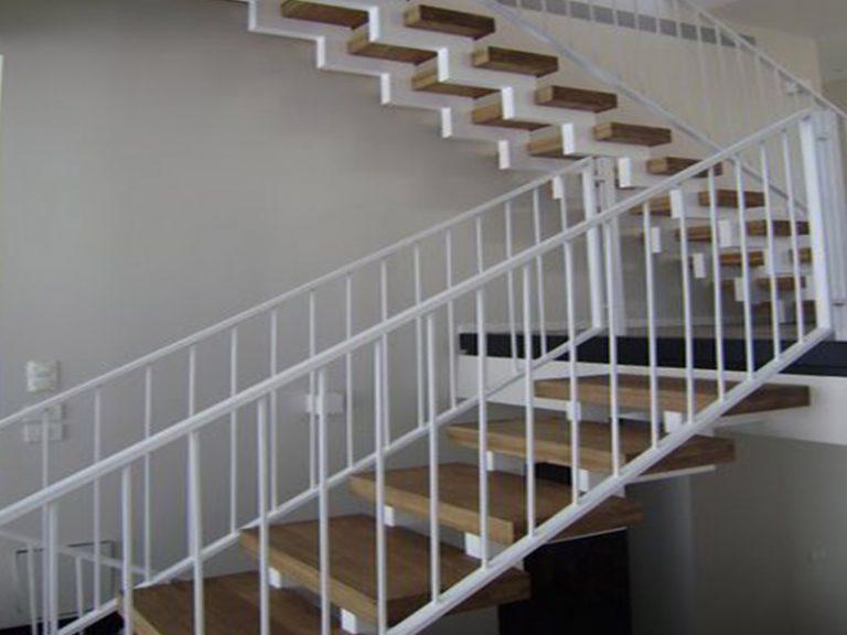 wood_stairs_droran 6