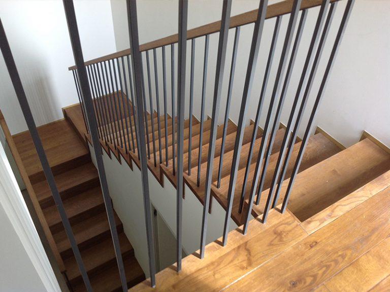 wood_stairs_droran 8
