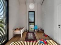 בניית פרקט בדירה בתל אביב