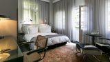 Hotel_Montefiore_droran06