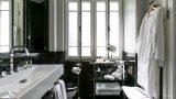 Hotel_Montefiore_droran07