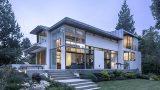 בית בסגנון הבאוהאוס