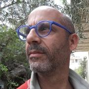 עופר מימין, מומחה לעבודות עץ בדרורן