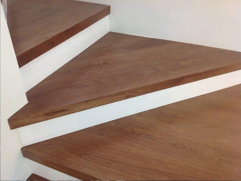 droran_wood_stairs 5