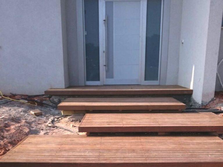 wood_stairs_droran 12jpg