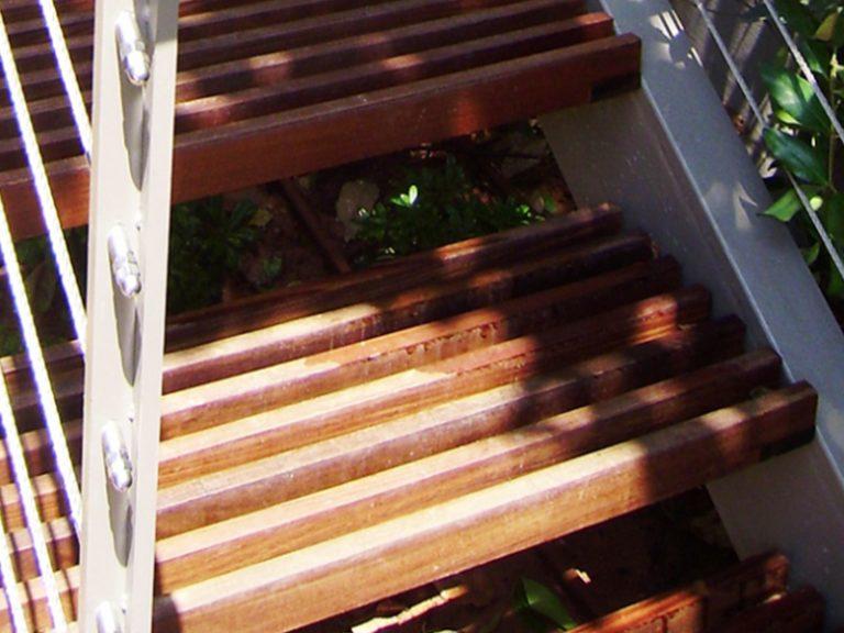 wood_stairs_droran 3