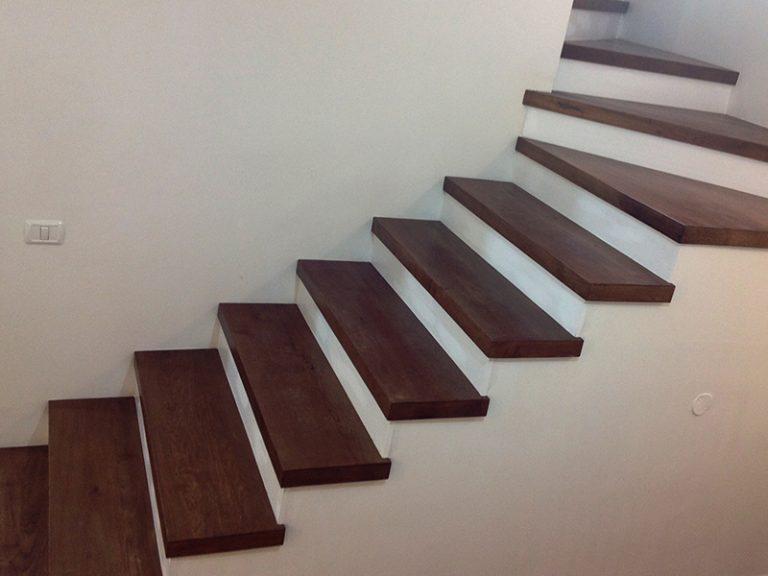 wood_stairs_droran 7