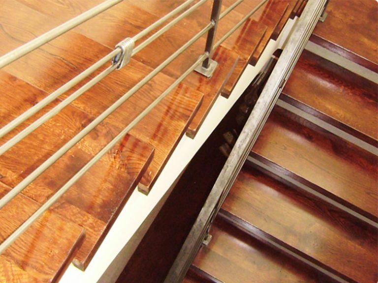wood_stairs_droran 9