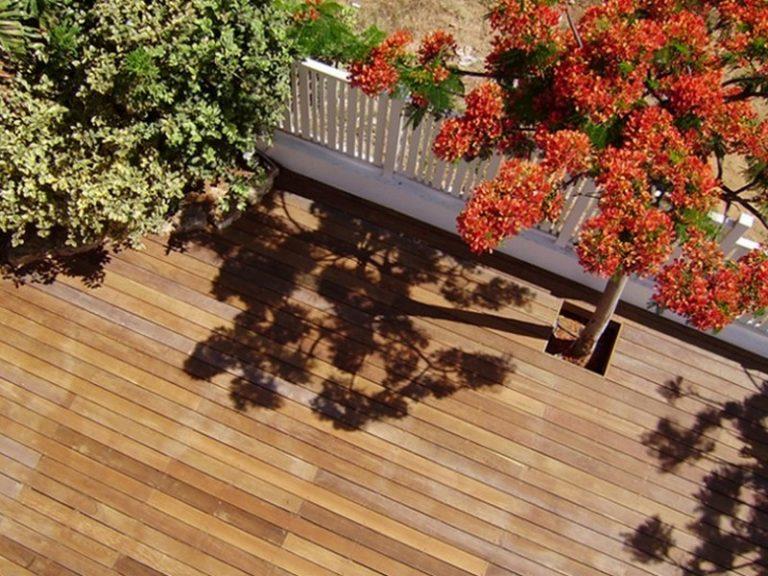 outside_05droran_deck_parquet 1