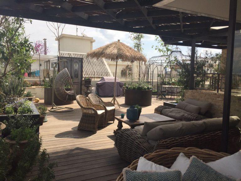 penthouse-tel-aviv-droran-deck-ipa-parquet-three-layer-1 (14)