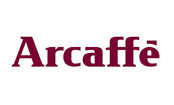 Customers-logo-droran-arcaffe