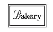 bakery@2x[1]