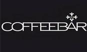 coffeebar-20160503