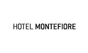 hotel-montefiore@2x[1]