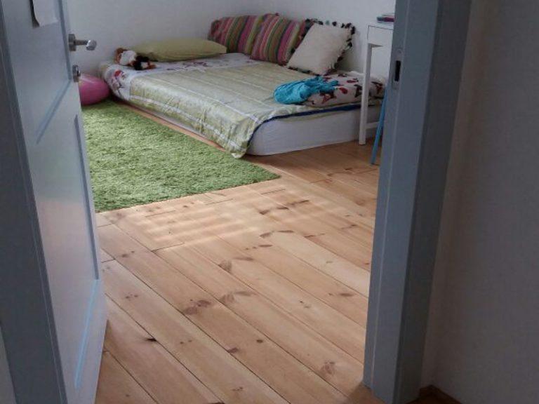 wood gallery home-tel-aviv-droran-01