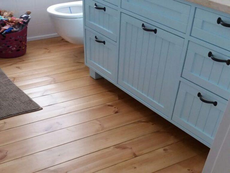 wood gallery home-tel-aviv-droran-02