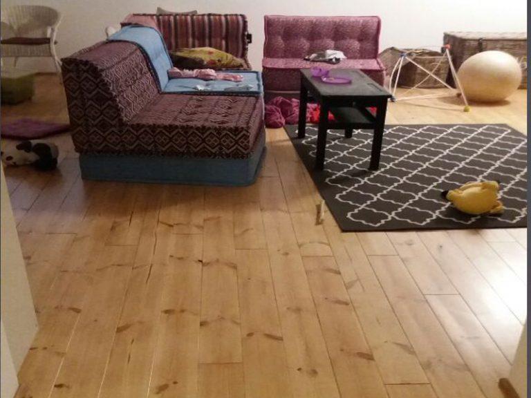 wood gallery home-tel-aviv-droran