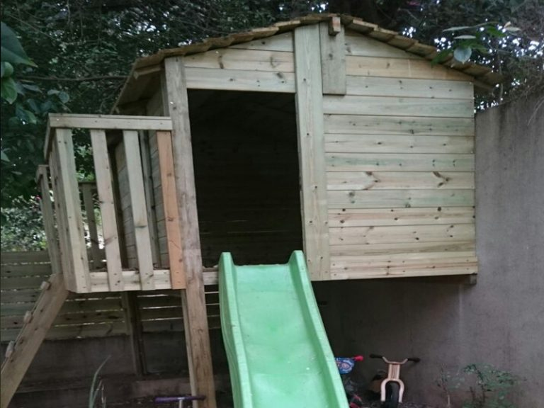 wooden-house-for-children-droran01
