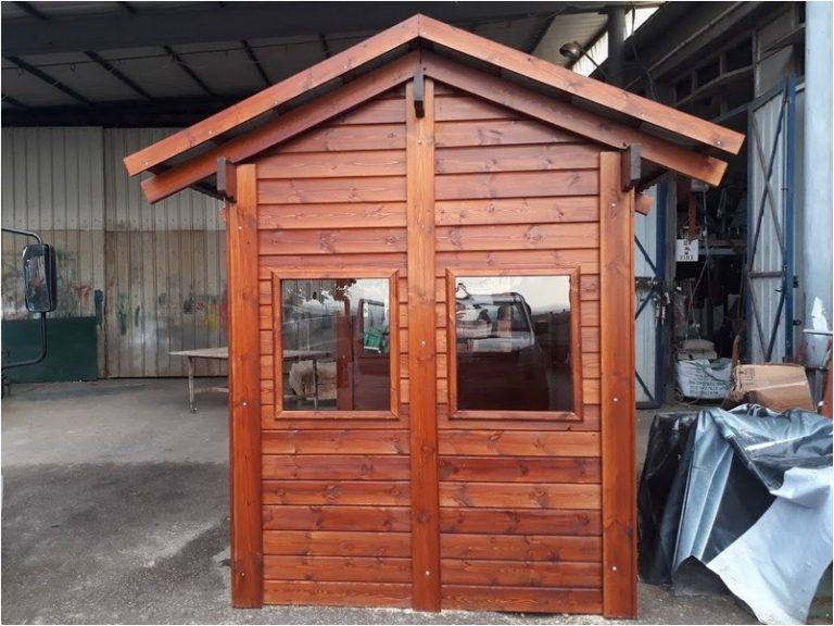 wooden-warehouse-droran group-00